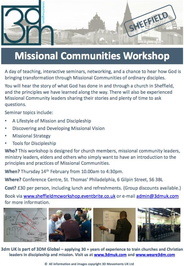 mc_workshop flyer feb 2013