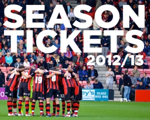season-ticket-45034-348987