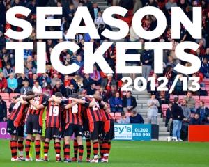 season-ticket-45034-348987