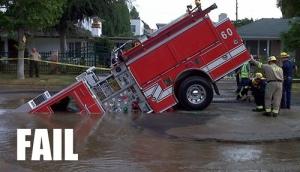 fire engine fail flickr