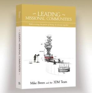 lmc-book