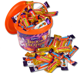 Cadburys-Trick-or-Treatsize-Tub