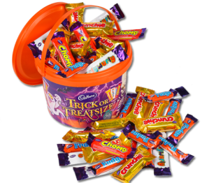Cadburys-Trick-or-Treatsize-Tub