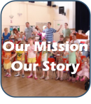our mission our story