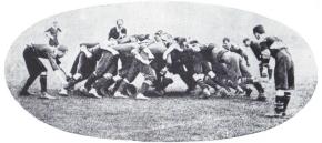 Rugby_scrum_1904
