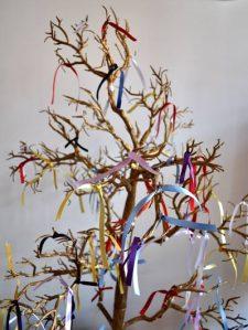 Prayer-Tree-4