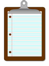 clipboard-paper-800px